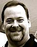 Stephen Price's photo - CEO of E-Complish
