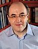 Stephen Wolfram's photo - Founder & CEO of Wolfram
