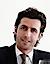 Stevan Premutico's photo - Founder & CEO of Dimmi