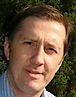 Steve Barber-Bailey's photo - Founder of Penrallt Consulting