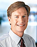 Steve Booth's photo - President & CEO of Robert W. Baird