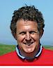 Steve Brenner's photo - President of Solaris, Inc.