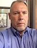 Steve Byrnes's photo - President & CEO of Guyson Corporation
