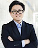Steve Chung's photo - CEO of Franklychat