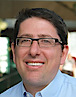 Steve Glanz's photo - Co-Founder & CEO of Crosswise