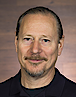 Steve Hechtman's photo - President & CEO of Inductive Automation