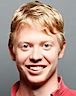 Steve Huffman's photo - Co-Founder & CEO of Reddit
