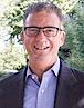 Steve Johnson's photo - President & CEO of Corus360