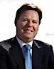 Steve B McCann's photo - CEO of Lendlease