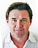 Steve Mockford's photo - CEO of Metricell