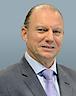 Steve Morris's photo - Chairman & CEO of APSU