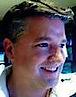 Steve Murch's photo - President & CEO of BigOven