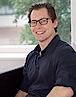 Steve Nix's photo - CEO of Yvolver