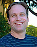 Steve Norall's photo - Co-Founder & CEO of TechValidate