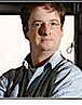 Steve O'Halloran's photo - Co-Founder & CEO of Assetlabs