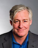 Steve Rhoades's photo - CEO of Petra Systems