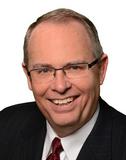 Steve Roemerman