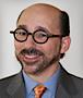 Steve Rosenbaum's photo - Founder & CEO of Magnify Networks, Inc.