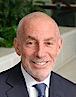 Steve Shifman's photo - President & CEO of Michelman