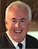 Steve Ulmer's photo - President & CEO of Davis Ulmer