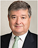 Steven A. Grigg's photo - President & CEO of Republicfamilyofcompanies