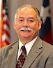 Steven H. Tallant's photo - President of Texas A&m University - Kingsville