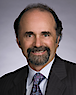 Steven J. Mento's photo - President & CEO of Conatus