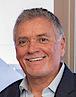Steven P. Wilburn's photo - Chairman & CEO of FirmGreen