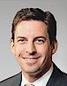 Steven Koles's photo - President & CEO of Hifi Engineering