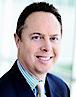 Steven Laub's photo - President & CEO of Atmel