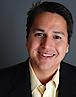 Steven Tedjamulia's photo - Co-Founder & CEO of Predictive Science