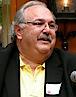 Steven Zacharius's photo - President & CEO of Kensington Publishing Corp.