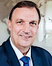Stewart Towe's photo - Managing Director of Hadley Industries PLC