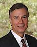Stuart S. Wyllie's photo - President & CEO of The Graham Companies