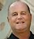 Stuart Balcom's photo - President of Balcom Agency