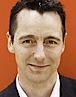Stuart Green's photo - CEO of ZOO Digital Group