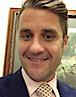 Stuart Griffiths's photo - CEO of True Telecom