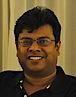 Subbu Murugan's photo - Founder & CEO of Ventuno