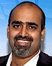 Subhakar Rao's photo - Founder of Strategic Marketing Services, Ltd.