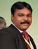 Subhash Baira's photo - Founder of Vishwa Agro Tech