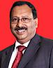 Subhasish Chakraborty