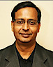 Sudhir Agarwal's photo - Managing Director of Dainik Bhaskar Group