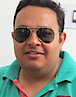 Sudhir Vashist's photo - CEO of YNG media