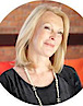 Sue Allsopp's photo - Founder & CEO of Equator Design
