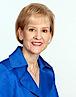 Sue Burnett's photo - President of The Burnett Companies Consolidated, Inc.