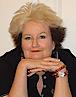 Sue Hanson's photo - Managing Partner of PR with Panache!