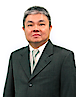 Sugiharto Darmakusuma's photo - CEO of NEX Datacenter