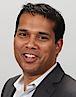 Suhail Farooqui's photo - CEO of K12 Insight