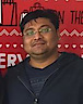 Sukrat Ray's photo - Founder of Zipiapp