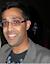 Sumeet Goel's photo - Founder & CEO of HighPoint Associates
